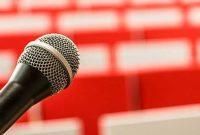 Contoh Pidato Bahasa Jawa Terbaik Tentang Pendidikan di Sekolah