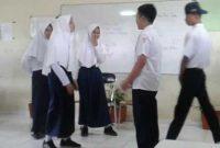 drama tentang pendidikan