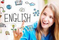 Cara Belajar Bahasa Inggris dengan Cepat dan Mudah dipahami bagi Pemula