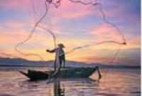 nelayan kelas 5 tema 3