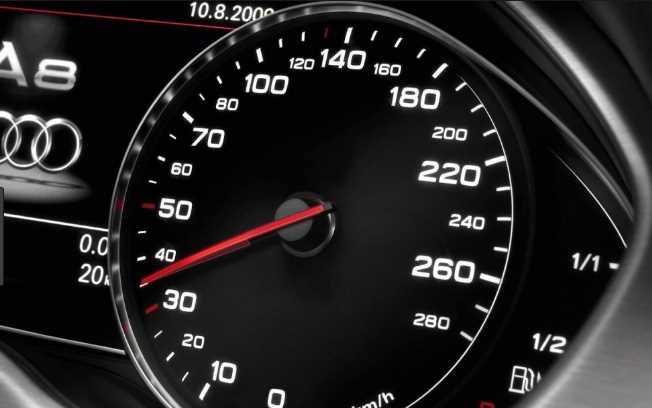 soal matematika kecepatan